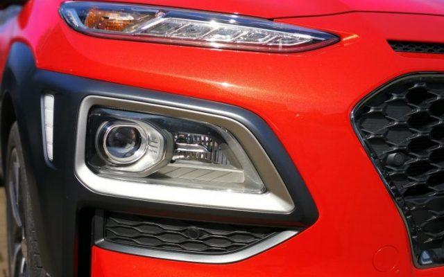 Hyundai stellt gesamte Pkw-Modellpalette auf Euro 6d-Temp um