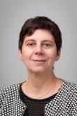 Myriam Mennicken